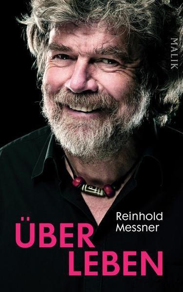 Buchcover_ueber_leben-min