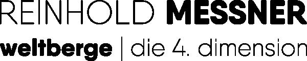 Reinhold Messner - 2020 Tour