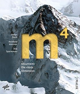 m4_Messner_Buch-min